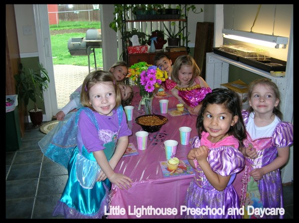 little-lighthouse-preschool