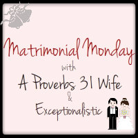 http://aproverbs31wife.com