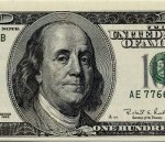 100-dollar-bill-300x129