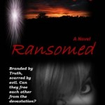 Ransomed-Cover-JPEG-with-eyes-and-final-blurb-225x300