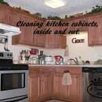 {cleaning-organizing-cupboards}_007
