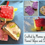 crafted by momma giveaway