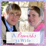 AProverbs31Wife.com