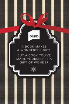 Blurb_Holiday_Gift_Guide_HR_Page_01227