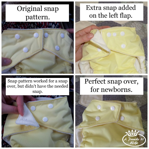 make-cloth-diaper