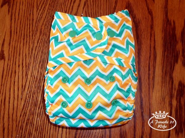 buttons diapers review and giveaway