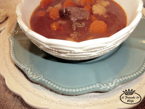 {canned beef stew}_001