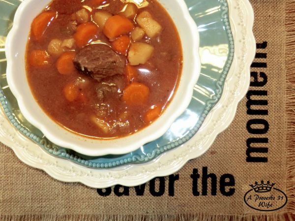 {canned beef stew}_003
