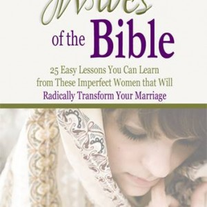 wives-of-bible