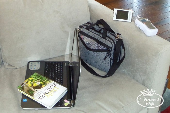 Lifestyles of the poor and crazy. My couch office.  #24HourEsterC #Ad