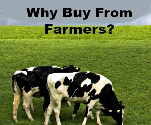 Buy-from-Farmers.jpg