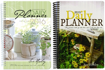 Deals for homemaker's depot, by 1 get 1 free planner