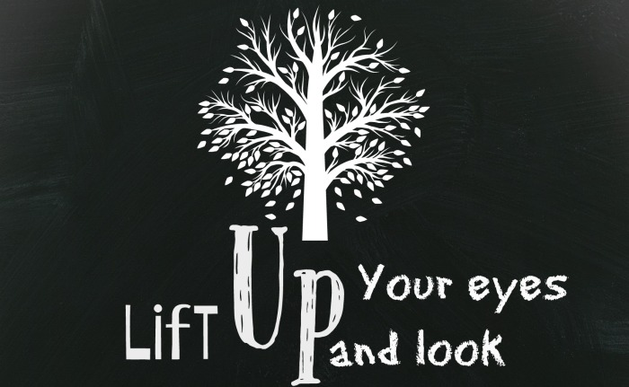 lift-your-eyes