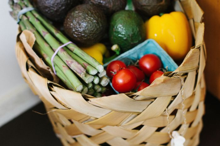 Best tips and tricks for staying healthy through the holidays