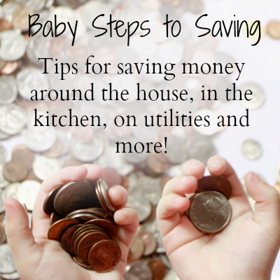 best-save-money-tips