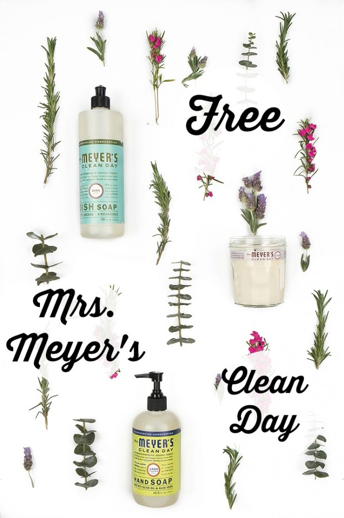 mrs-meyers-clean