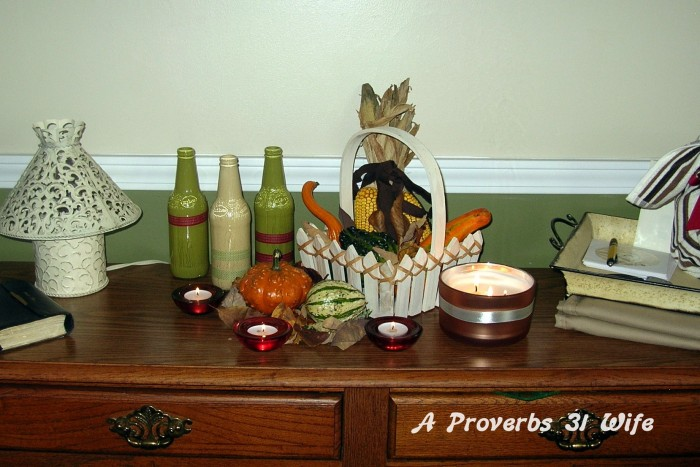 fall-decor-on-a-budget