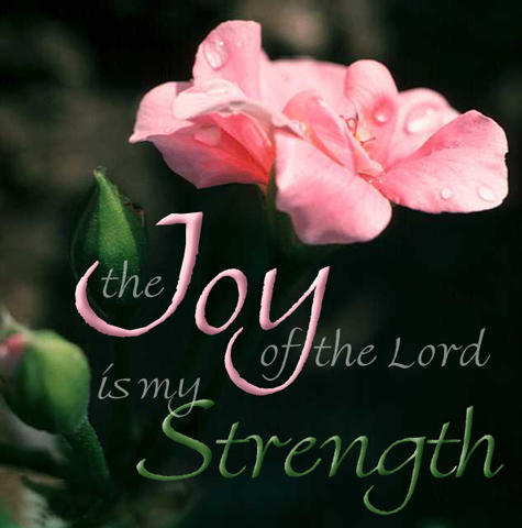 joy-of-the-lord
